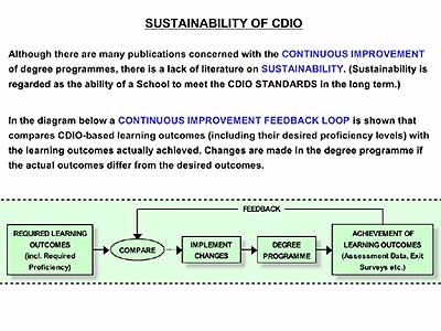 sustainability image 1